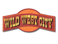 wild-west-city-day-trips-in-nj