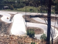 Lahey-Family-Fun-Park-Go Kart-Tracks-in-PA