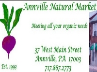annville-natural-market-vitamin-stores-pa