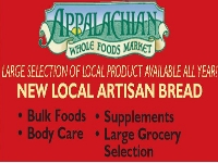 appalachian-whole-foods-market-vitamin-stores-pa