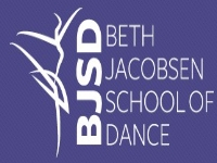 beth-jacobsen-school-of-dance-ballet-classes-pa