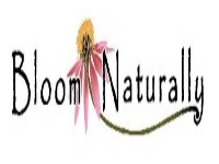 bloom-naturally-vitamin-stores-pa