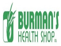 burmans-health-shop-vitamin-stores
