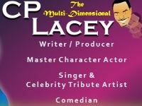 cp-lacey-celebrity-look-alikes-pa