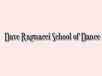dave-ragnacci-school-of-dance-ballet-classes-pa