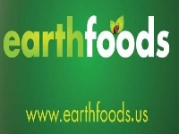 earth-foods-vitamin-stores-pa