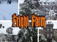 fright-farm-halloween-attractions-pa