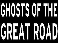 ghosts-of-the-great-road-halloween-attractions-pa