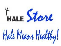 hale-vitamin-stores-pa