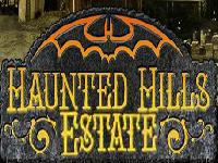 haunted-hills-estate-halloween-attractions-pa