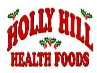 holly-hill-vitamin-stores-pa