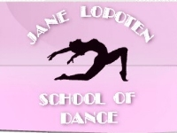janet-lapoten-school-of-dance-ballet-classes-pa