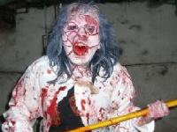 jasons-woods-haloween-attractions-pa