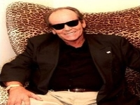 joe-as-jack-nicholson-celebrity-look-alikes-pa