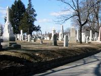 laurel-hill-cemetery-halloween-attractions-pa