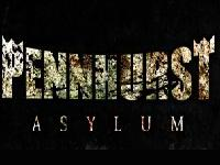 pennhurst-asylum-halloween-attractions-pa