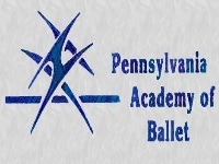 pennsylvania-academy-of-ballet-ballet-classes-pa