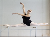 pennsylvania-ballet-ballet-classes-pa