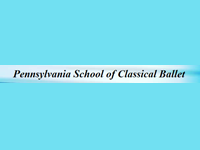 pennsylvania-school-of-classical-ballet-ballet-classes-pa