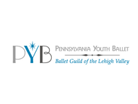 pennsylvania-youth-ballet-ballet-classes-pa