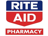 rite-aid-pharmacy-vitamin-stores-pa