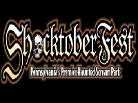 shocktober-fest-halloween-attractions-pa