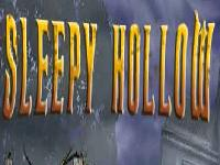 sleepy-hollow-halloween-attractions-pa