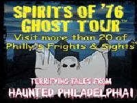 spirits-of-76-ghost-tour-halloween-attraction-pa