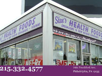 stans-health-foods-vitamin-stores-pa