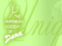 the-harrisburg-academy-of-dance-ballet-classes-pa