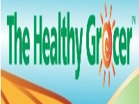 the-healthy-grocer-vitamin-stores-pa