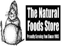 the-natural-foods-store-vitamin-stores-pa