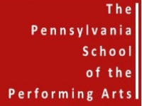 the-pennsylvania-school-of-the-performing-arts-ballet-classes-pa