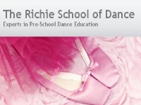 the-richie-school-of-dance-ballet-classes-pa