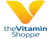 the-vitamin-shoppe-vitamin-stores-pa