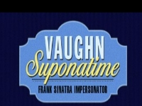 vaughn-suponatime-celebrity-look-alikes-pa