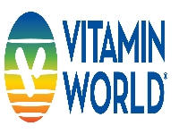 vitamin-world-vitamin-stores-pa