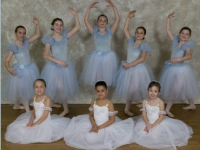 willow-park-dance-academy-ballet-classes-pa
