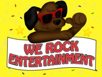 we-rock-entertainment-top-pa-party-entertainers