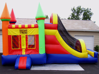 big-bright-bounces-inflatable-rentals-pa