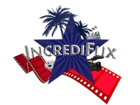 incrediflix-summer-camps-in-pa