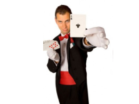 magic-shows-for-kids-magicians-in-pa