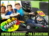 speed-raceway-indoor-birthday-party-places-pa