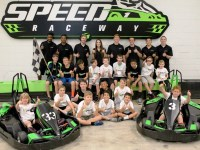 speed-raceway-summer-camps-horsham-pa