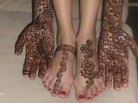 zainab-rangwala-henna-tattoo-artists-in-pa