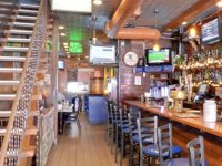 ONeals Pub Cool Sports Bars Around Philadelphia PA