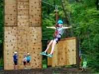 blue-mountain-adventure-camp-summer-camps-in-pa