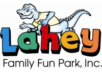 Lahey Family Fun Park information and reviews