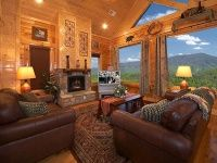 with pennsylvania rental cabin of rentals camping wonderful cabins