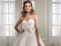 Bridal Elegance Brides Maid Dresses in PA